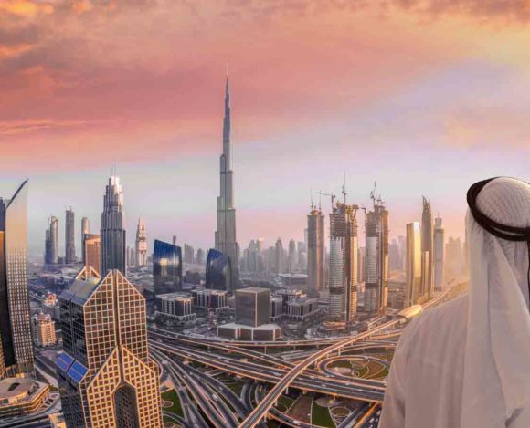 7 factors which make Dubai attractive for investors